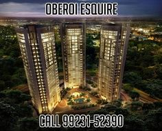 http://profiles.delphiforums.com/maximumnewsm  New Construction In Mumbai  New Projects In Mumbai,Residential Projects In Mumbai,New Residential Projects In Mumbai,Residential Property In Mumbai,Redevelopment Projects In Mumbai,New Construction In Mumbai
