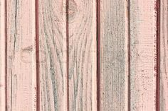 Old wooden painted pink rustic background, paint peeling   Stock ...