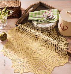 Filethäkeln - kostenlose Anleitungen Häkeln Crochet Diagram, Filet Crochet, Crochet Shawl, Crochet Doilies, Crochet Patterns, Baby Dress Tutorials, Animal Print Rug, Crochet Projects, Diy And Crafts