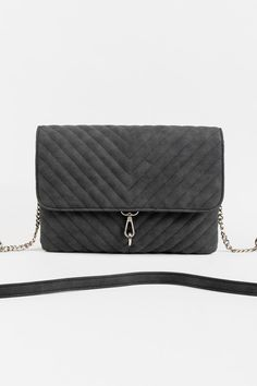 Joan Distressed Quilted Crossbody Fashion Shoes, Kate Spade, Shoulder Bag, Handbags, Extra Storage, Accessories, Tumblr Clothes, Style, Bags