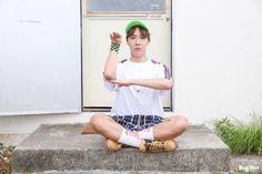 Image about bts in Hoseok by catalina on We Heart It Gwangju, Bts Jin, Bts Suga, Bts Bangtan Boy, Jung Hoseok, Namjoon, Taehyung, Rapper, Bts Season Greeting