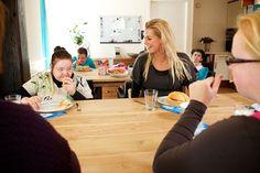 Drenthe College   Vind een opleiding