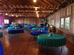 Key Peninsula State Park | Snuffin's Catering| Gig Harbor | Tacoma | Wedding| Rustic| Bluue | Teal