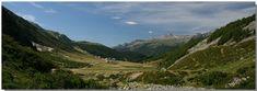 L'alpe Macolini. Foto di Massimo Dei Cas www.paesidivaltellina.it www.paesidivaltellina.it