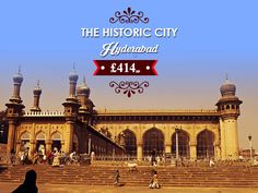 Book #Tickets to #india & Save Upto 25% off with #flights to  #india