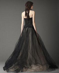 Vera Wang Joelle Wedding Dress