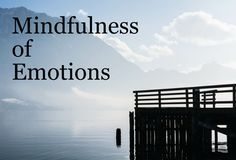#mindfulness of emotions #meditation. try this exercise if you are feeling overwhelmed by your emotions!