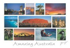 Australia PC151