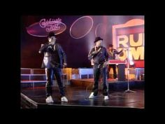 RUN DMC - You Be Illin' - Live