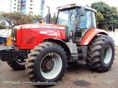 Afbeeldingsresultaat voor massey ferguson 6360 tractor
