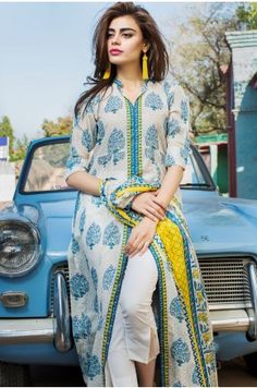 Latest Kurti Design LATEST KURTI DESIGN | IN.PINTEREST.COM FASHION EDUCRATSWEB