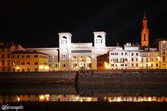 Firenze a Natale è F-light, il Festival delle luci! Festival, Firenze, Mansions, House Styles, Manor Houses, Villas, Mansion, Palaces, Mansion Houses