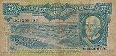 Carlos Pires, Notas de Angola de 1962 a 1973