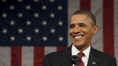 HhjjhHfvn hjjjjjjhhjjhhjhhj##jjujjhujhhhhth Major yjj of uujjujj#jjjhhhhhjujjjjhhh Barack ujujh