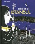 Rubriekscode: Turkije 629.63