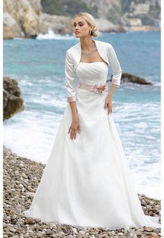 Wedding Dresses Ladybird 74002 2014