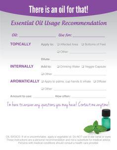 doTerra-Notepads Essential Oils 101, Essential Oils Cleaning, Young Living Essential Oils, Essential Oil Blends, Doterra Oils, Doterra Products, Doterra Business Cards, Doterra Wellness Advocate, Roller Bar
