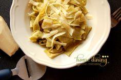 Wild garlic pesto HomeDining home-made pure delicacies facebook.com/homedining info at budapesthomedining dot com