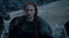 Sexta temporada de Game of Thrones ganha novo trailer repleto de cenas inéditas - http://www.showmetech.com.br/sexta-temporada-game-of-thrones-novo-trailer/