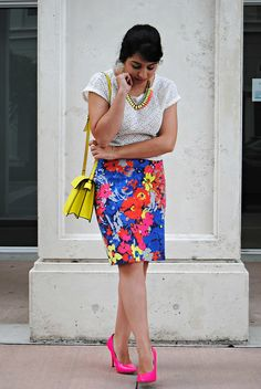 Penniless Socialite: Favorite Fashion Friday #5