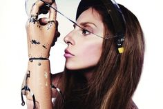 Lady vs Gaga: a Milano scopriamo chi vinceOnstage