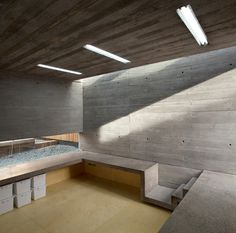 artist's studio - dublin - republic - 2011