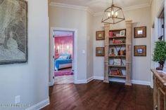 Pro #217568 | Century Entertainment & Furnishings | Louisville, KY 40207 Bookcase, Entertainment, Shelves, Home Decor, Shelving, Decoration Home, Room Decor, Book Shelves, Shelving Units