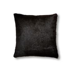 throw pillows monochrome dreams black and white pillows by polyvore editorial liked on polyvore featuring home home