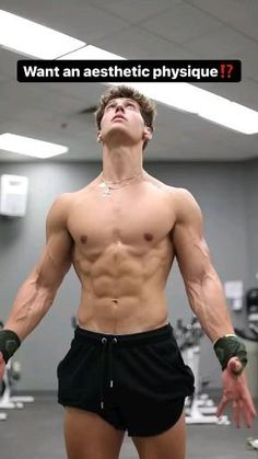 Abs And Cardio Workout, Tuesday Workout, Gym Workouts For Men, Gym Workout Videos, Abs Workout Routines, Weight Training Workouts, Gym Workout For Beginners, Dumbbell Workout, Shoulder Workout Routine