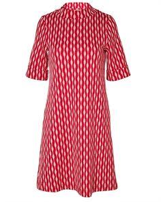 Cissi och Selma Cecilia klänning lindy hop stl. M