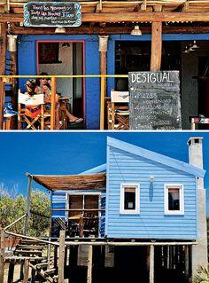 Punta del Diablo_Uruguai_Marie Claire