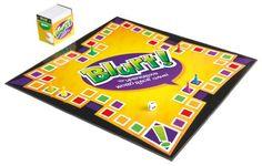 Amazon.com: Educational Insights Blurt!: Toys & Games