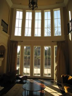 If you don't want harmful UV rays to penetrate through your residence and make your place a boiler, then you need to install residential window films from Sun Solutions in NC. Best quality product guaranteed! Call on 828-687-7882 for FREE In-Home evaluation!