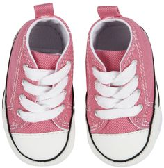 bdddf6811bdca Converse Inft First Star - Free Shipping Pink Converse