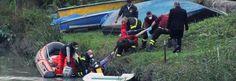 Il suo corpo è emerso dalle acque nella zonadel canale Bondante di Malcontenta di Mira http://tuttacronaca.wordpress.com/2013/10/30/cadavere-alla-malcontenta-lallarme-dato-da-un-pescatore/