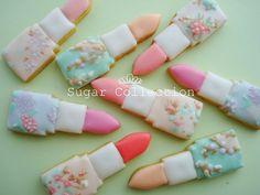 Lipsticks2, it`s cookie