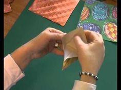 Játékos feladatokat, verseket és gyerekdalokat gyûjtöttünk össze - középpontban a madarak és a fák. Crane, Origami, Playing Cards, Youtube, Playing Card Games, Origami Paper, Youtubers, Origami Art, Game Cards