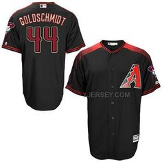 http://www.xjersey.com/diamondbacks-44-paul-goldschmidt-blackbrick-new-cool-base-jersey.html Only$43.00 DIAMONDBACKS 44 PAUL GOLDSCHMIDT BLACK/BRICK NEW COOL BASE JERSEY #Free #Shipping!