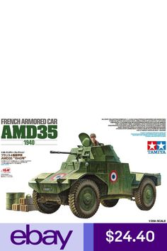 Other Military Models & Kits Toys & Hobbies