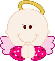 Resultado de imagen para cruces de bautizo y primera comunion para dibujar Clipart Baby, Pach Aplique, Sewing Projects, Projects To Try, Picture Logo, Baby Scrapbook, Digital Stamps, Colouring Pages, Christmas Art