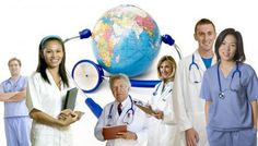 Medical tourism and dental treatment abroad