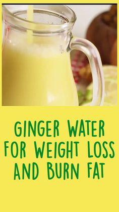 Healthy Juice Recipes, Healthy Detox, Healthy Juices, Detox Recipes, Healthy Smoothies, Healthy Drinks, Weight Loss Water, Weight Loss Drinks, Weight Loss Smoothies