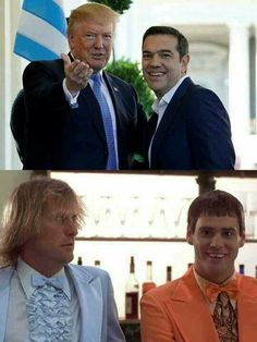 Occult Science, Funny Greek, Just For Fun, Funny Jokes, Lol, Humor, Memes, Greece, Beautiful