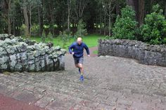 Personal . One Tree Hill in Greenlane is a volcano peak in Auckland that's a great place to go for a run. This places is free for all ages. This fitness involve running and also it's a lovely fitness activity to go every morning or night to watch the sunrise or the sunset. Progression = Training should get harder as we improve. Great Places, Places To Go, Year 9, Fitness Activities, One Tree Hill, Auckland, Volcano, Assessment, This Is Us