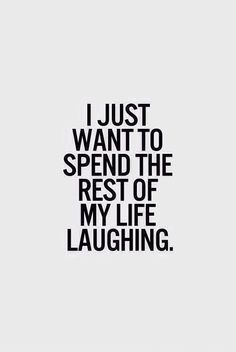 smile quotes 79 Great Inspirational Quotes Motivational Quotes With Images To Inspire 11 Now Quotes, Life Quotes To Live By, Funny Quotes About Life, Funny Life, Funny Sayings, Cute Quotes About Happiness, Lovers Quotes, Funny Phrases, Couple Quotes