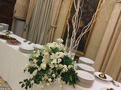 #Eventi da #Favola #esperienza #organizzazione #Matrimoni #yourweddinginsicily #eleganza #Fashion #Glamour #Events #weddings #Catering #Banqueting #Palermo #PalazzoAsmundo #VillaMartoranaGenuardi #TresJoliePalermo  informazioni contattare asmundo1@iol.it