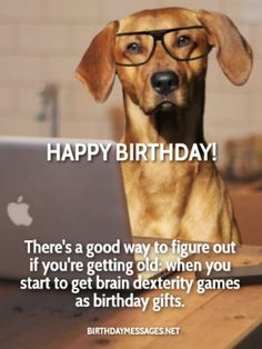Funny Birthday Wishes & Funny Birthday Quotes: Funny Birthday Messages Funny Birthday Message, Happy Birthday Wishes Messages, Birthday Wishes For Friend, Birthday Wishes Quotes, Happy Birthday Cards, Birthday Greetings, Birthday Toast, Birthday Poems, Silk Knickers