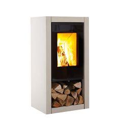die 15 besten bilder von kaminofen fire fireplace. Black Bedroom Furniture Sets. Home Design Ideas
