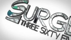 Surge365 Coming Soon...