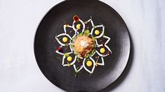 Roca Moo | Michelin Star Restaurant | Barcelona | Hotel Omm